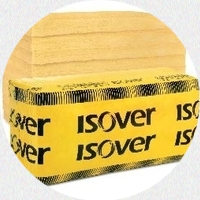 ISOVER KL-34