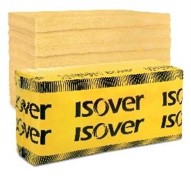 ISOVER KL-37