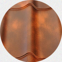 Granite® CLOUDY (КЛМА)